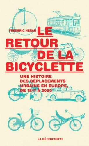 retour_bicyclette_heran.jpg