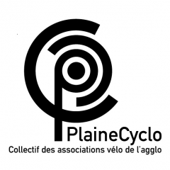 logoPlaineCyclo.jpg