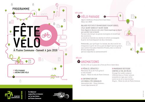Fête du vélo 2016 - Programme.png