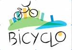 logo_bibyclo.png