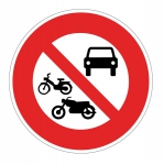 I-Grande-12198-panneau-acces-interdit-a-tous-les-vehicules-a-moteur-b7b_net.jpg